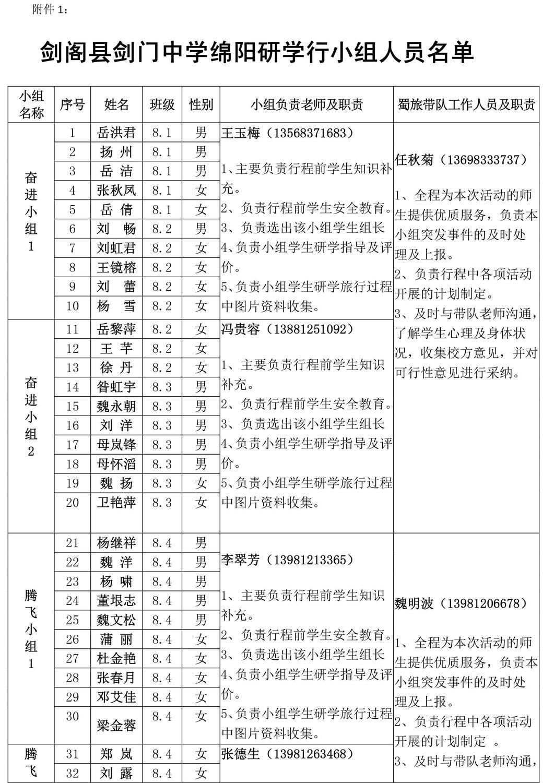 剑中发[2018]11号剑门中学绵阳研学旅行安排-3.jpg